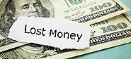 How to Find Unclaimed Money | OpenLoans.com