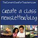 How to Create a Class Newsletter or Blog