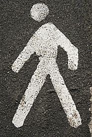 Pedestrian Safety in Florida by Dolman Law Group