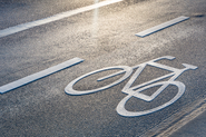 Clearwater: Cyclist Severely Injured in Vehicle-Bicycle Accident