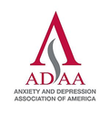 Social Anxiety Disorder | Anxiety and Depression Association of America, ADAA