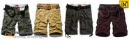 Cargo Shorts Experts – Colorful Cargo Shorts, Pants