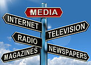 Get Mass Communication Assignment Help and Writing Services.