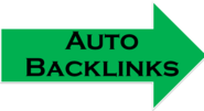 Hoe to Get Auto Backlink Of your Blog