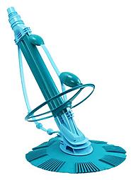 Best Hand Held Spa Vacuum