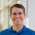 Matt Cutts: Gadgets, Google, and SEO