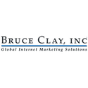 Search Engine Optimization, Internet Marketing and SEO Blog - Bruce Clay