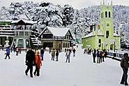 Best Party Destinations in Himachal With Friends