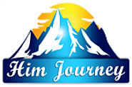 Him Journey — A True Companion For Your Journey