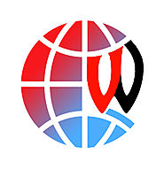 Best Website Design and Development Company in Kolkata - Webtiks
