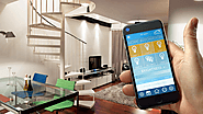 Make Your Home SMART - WEBTIKS