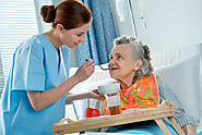 What Do You Need to Become a Practical Nurse?