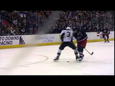 NHL Top 5 Plays from 2/25/2014