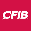 CFIB's Credit Free Friday campaign
