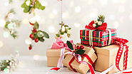 Make Christmas Extra Special with More Gifts - Top Blog Hub