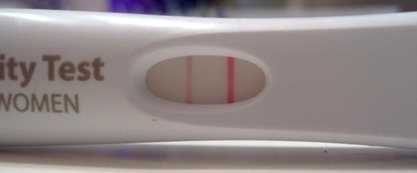 Headline for Best Ovulation & Fertility Test Kits Reviews