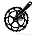 Bicycle Chainsets