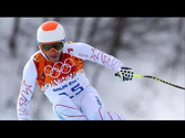 Translation Facts you should know about the Winter Olympics 2014