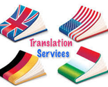 Top Ten Questions to Ask Before Hiring an Agency for Website Translation