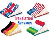 Translation Services- The Need of the Hour - exploreB2B
