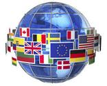 Translation Services When Traveling Abroad: Which Translation Agency to Hire | Business, Tourism | GroundReport.com -...