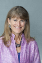 Letter from Jacqueline Novogratz - Winter 2014