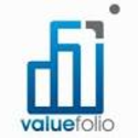 Value Folio
