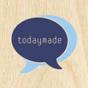 Todaymade Click To Tweet WordPress Plugin
