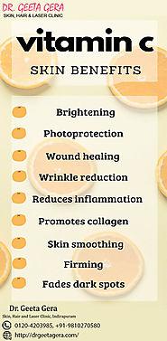 Skin Hair & Laser Clinic | A Listly List