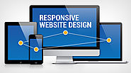 Creative Mobile Website Design and Development Services Company India : USA