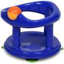 Best Baby Bathtime Products - baby bath rings and seats
