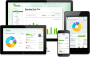 Mint - Personal Finance, Budgeting, Money Management, Financial Management, Money Manager, Budget Planner, Free Budge...