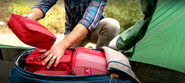 Eagle Creek > Durable Travel Bags, Luggage, & Accessories