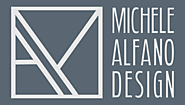 Michele Alfano Design | Tailored • Emotional • Intelligence