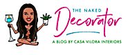The Naked Decorator