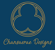 Website at http://www.chansaeraedesigns.com/