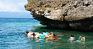 Cebu Island Hopping Is the Best Island Hopping Adventure in Visayas!