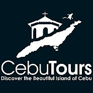 Cebu Tours PH
