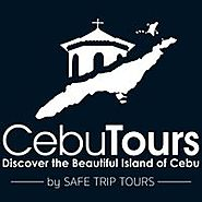 Cebu ToursTour Agency in Lapu-Lapu City