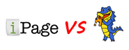 iPage vs Hostgator 2014: Unfair Comparison