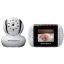 Best Rated Baby Video Monitors