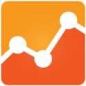 Google Analytics Official Website - Web Analytics & Reporting