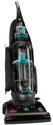 BISSELL Cleanview Helix Upright Vacuum Cleaner, Bagless, 82H1