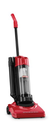 Dirt Devil Dynamite Plus Bagless Upright Vacuum with Tools, M084650RED