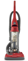 Dirt Devil Breeze Bagless Upright Vacuum, M088160RED