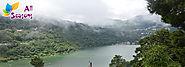 Nainital Tourism with Locals