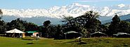 Book hotels in Chopta@900 onwards,10 Best Budget,Luxury,Deluxe Hotels In Chopta Uttarakhand India