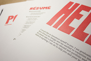 How to Choose a Good Resume Writer