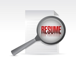 What Do Employers Look For In A Resume