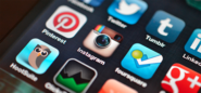 Instagram Hits 200 Million Active Users - Here's What You Need to Know